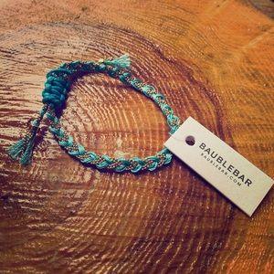 Baublebar Whitney Bracelet